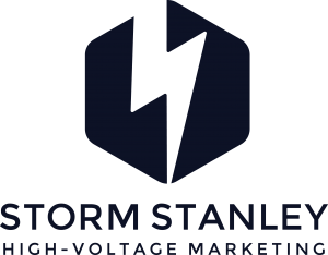 Storm Stanley Marketing and Advertising